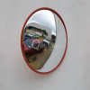Espejo Estacionamiento Interior